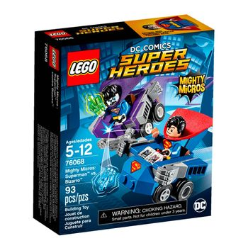 lego-superheroes-mighty-micros-superman-vs-bizarro-lego-LE76068