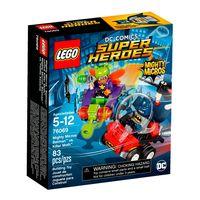 lego-superheroes-mighty-micros-batman-vs-polilla-lego-LE76069