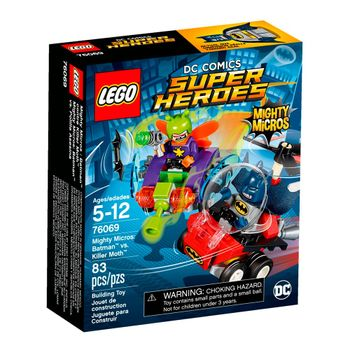 lego-superheroes-mighty-micros-batman-vs-polilla-lego-LE76069