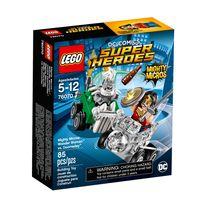 lego-superheroes-mighty-micros-mujer-maravilla-vs-doomsday-lego-LE76070