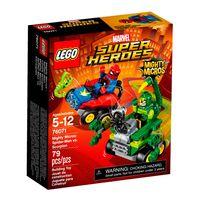 lego-superheroes-mighty-micros-hombre-arana-vs-escorpion-lego-LE76071