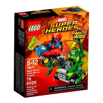 lego-superheroes-mighty-micros-hombre-arana-vs-escorpion-lego-LE76071