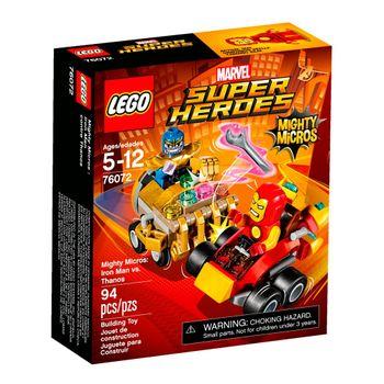 lego-superheroes-mighty-micros-iron-man-vs-thanos-lego-LE76072