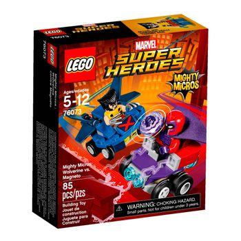 lego-superheroes-mighty-micros-wolverine-vs-magneto-lego-LE76073