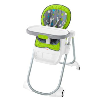 silla-comedor-4-en-1-fisher-price-dkr72