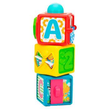 5094ffb32 Tienda de Juguetes para Niños y Niñas | Miscelandia.com.co
