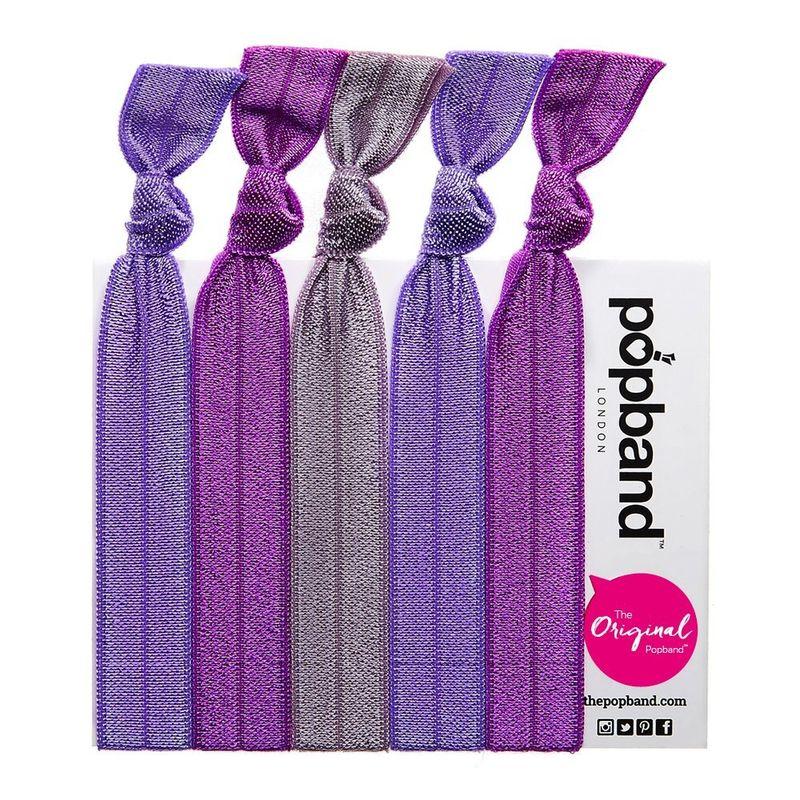 set-de-5-bandas-para-cabello-popband-pbprain