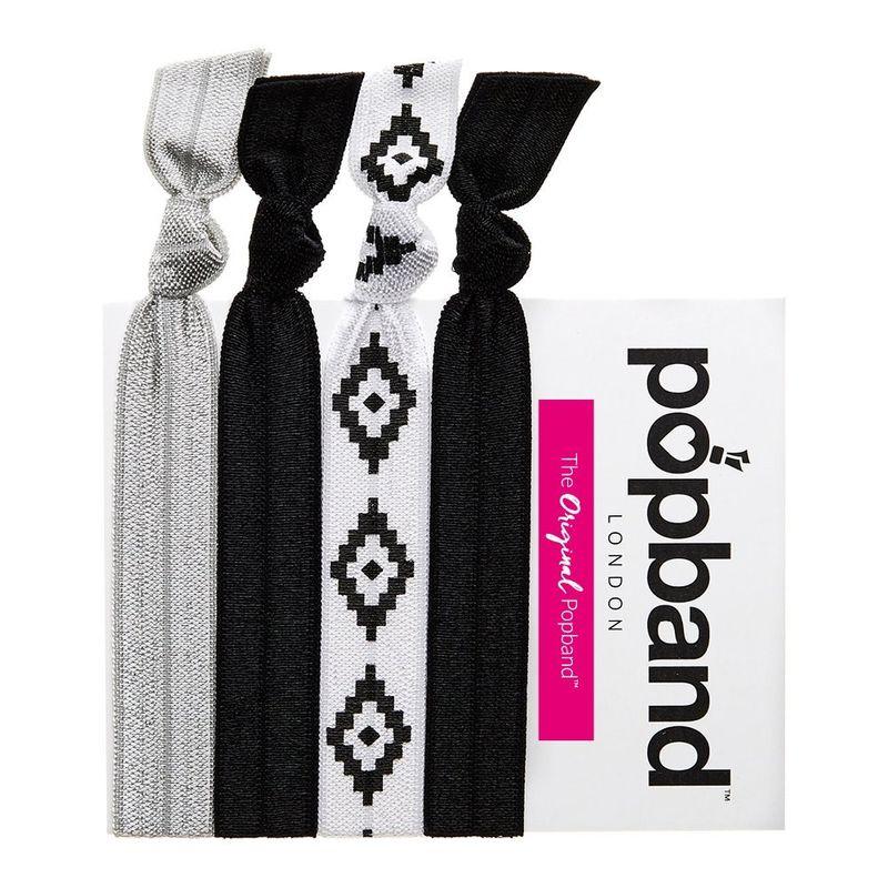 set-de-4-bandas-para-cabello-popband-pbquant