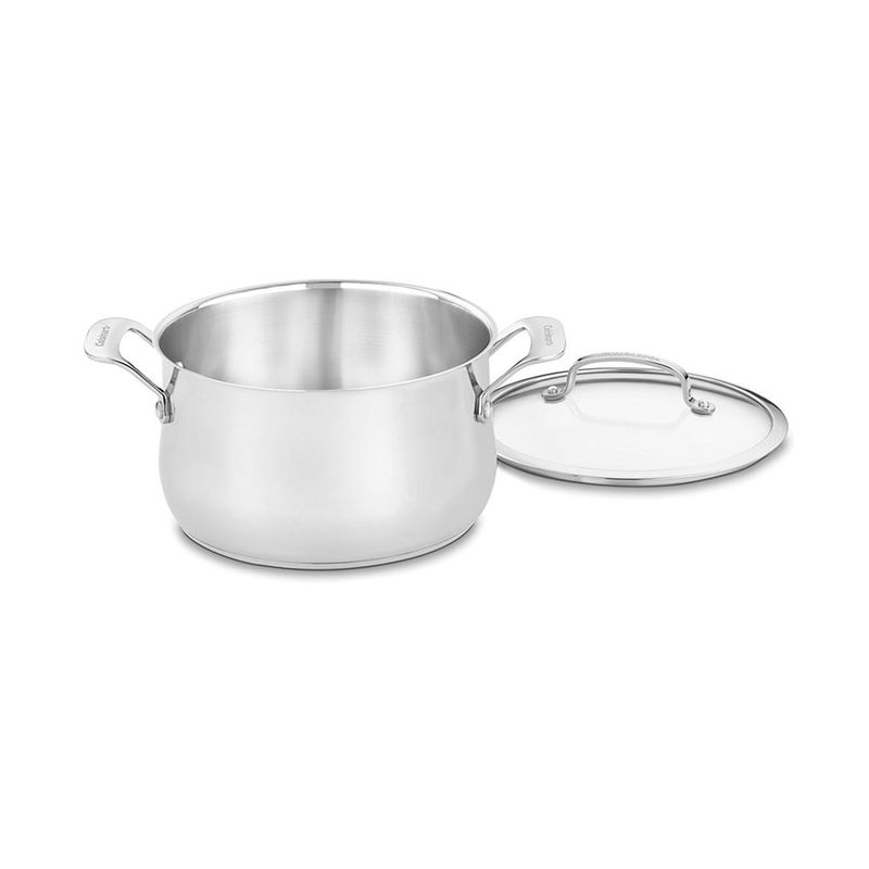olla-5-lt-contour-stainless-cuisinart-44522