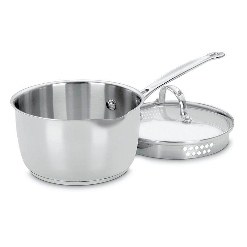 cacerola-3-qt-chefs-classic-cuisinart-719320P