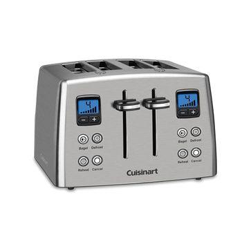 tostadora-4-panes-cuisinart-CPT435