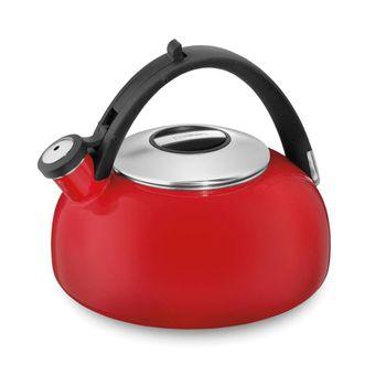 tetera-2-qt-easily-savor-roja-cuisinart-CTKEOS2R
