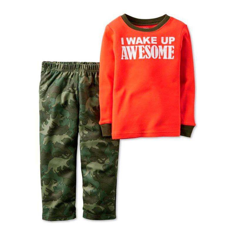 set-de-pijama-de-4-piezas-367G105-carters