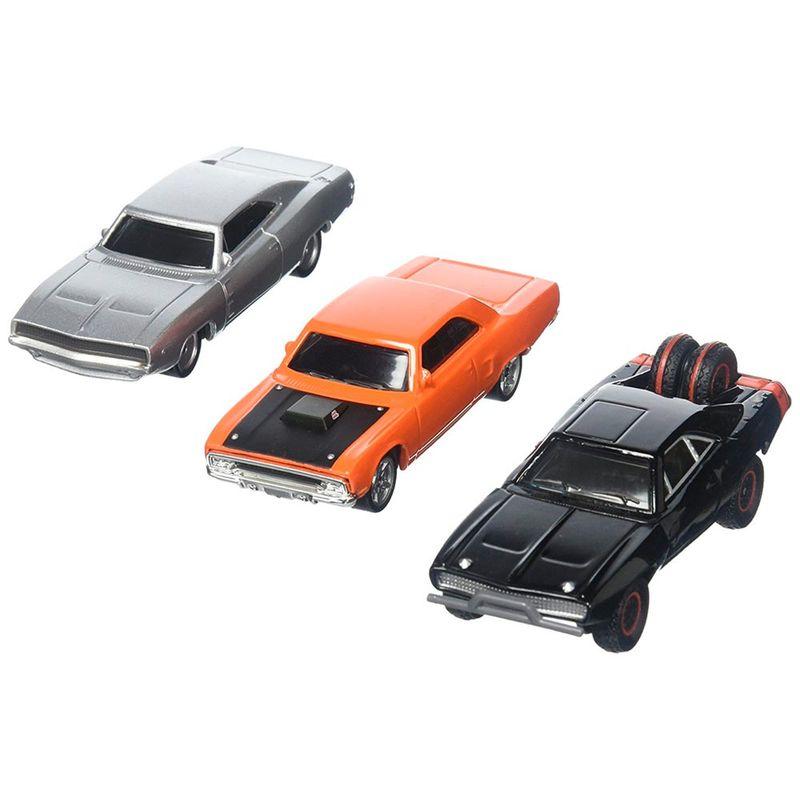 hot-wheels-set-3-carros-fast-y-furious-equipo-de-fuerza-de-dom-mattel-FCG02