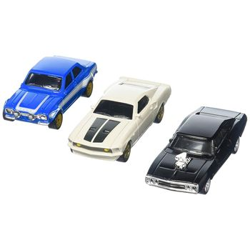 hot-wheels-set-3-carros-fast-y-furious-equipo-de-maximo-rendimiento-mattel-FCG03