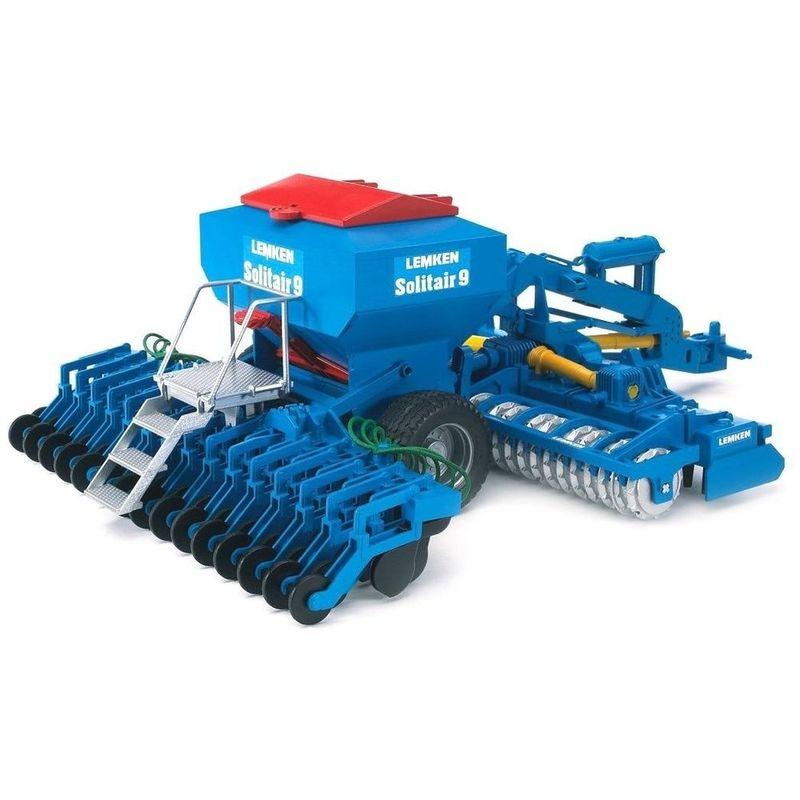 tractor-lemken-solitair-9-bruder-toys-2026