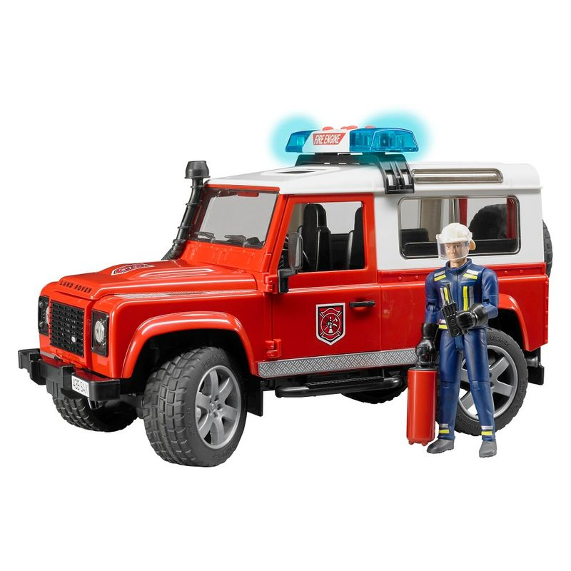 jeep-land-rover-bomberos-bruder-toys-2596