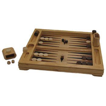 juego-de-mesa-backgammon-john-hansen-038