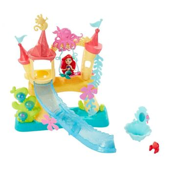 princesas-disney-set-castillo-en-el-mar-del-reino-de-ariel-hasbro-HB58360000