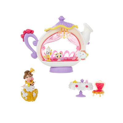 princesas-disney-set-comedor-abelle-hasbro-HB5346U080