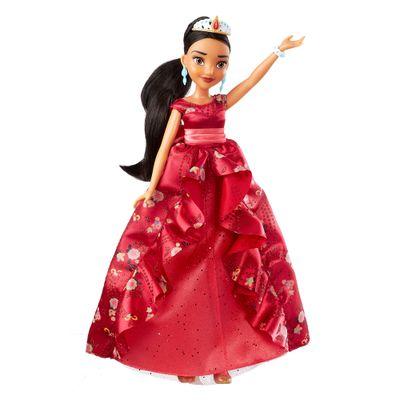 munecas-princesas-disney-elena-de-avalor-hasbro-HB73700000