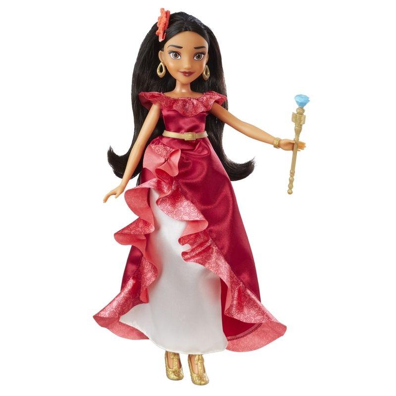 munecas-princesas-disney-elena-de-avalor-vestido-de-aventura-hasbro-HB73690000
