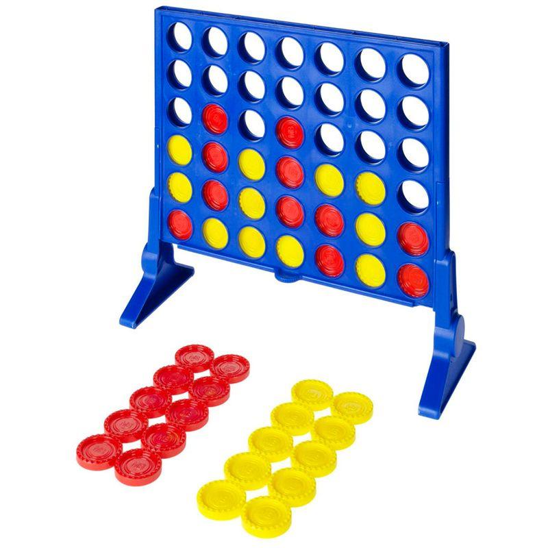 juego-de-mesa-connect-4-hasbro-HA56400000