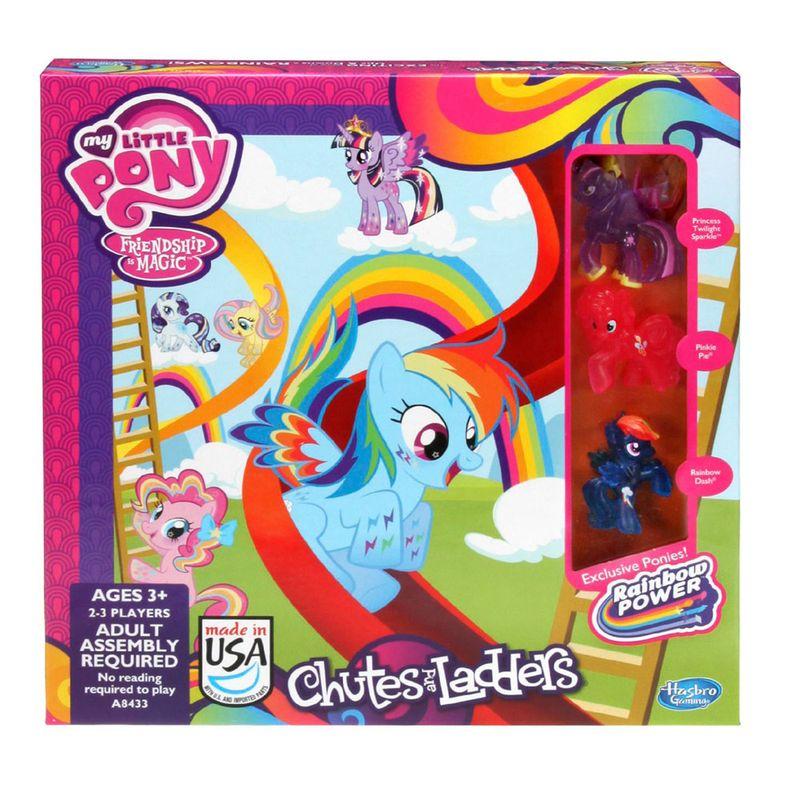 juego-de-mesa-toboganes-y-escaleras-mi-pequeno-pony-hasbro-HA84330001
