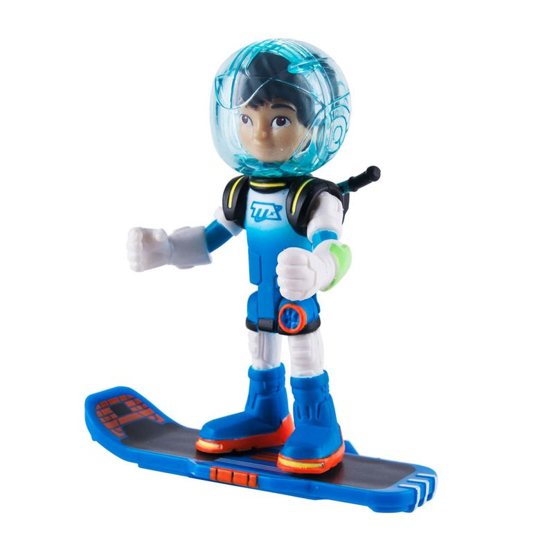miles-del-manana-miles-galactico-tomy-international-TYL86102
