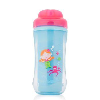 vaso-azul-con-boquilla-rosada-10-oz-dr-brown-TC01002P6