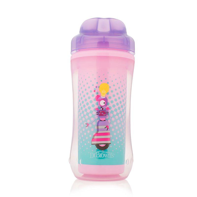 vaso-rosado-con-boquilla-morada-10-oz-dr-brown-TC01002P6M