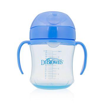 vaso-azul-con-tapa-6-oz-dr-brown-TC61001P6A