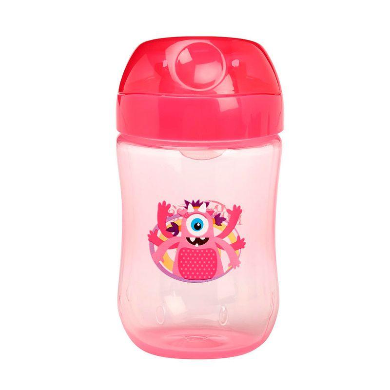 vaso-rosado-con-tapa-9oz-dr-brown-TC91001P6