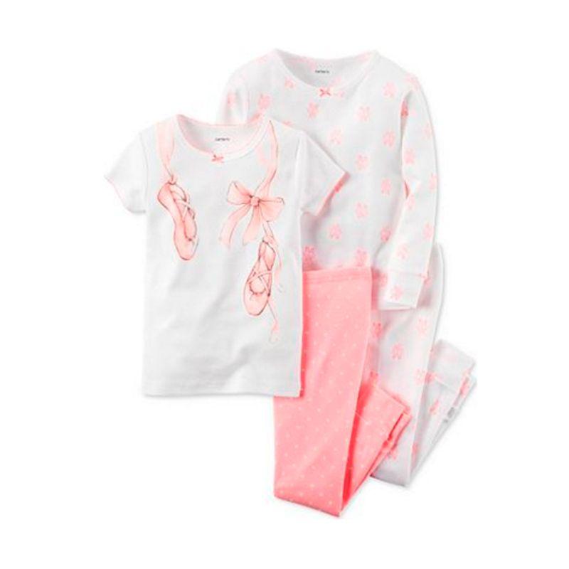 pijama-de-2-piezas-371G080-carters