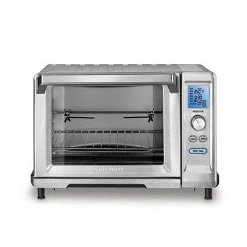 horno-tostador-cuisinart-tob200