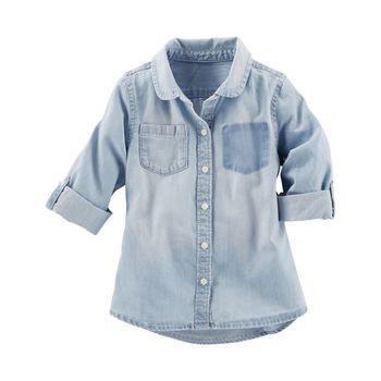 camisa-oshkosh-21033411