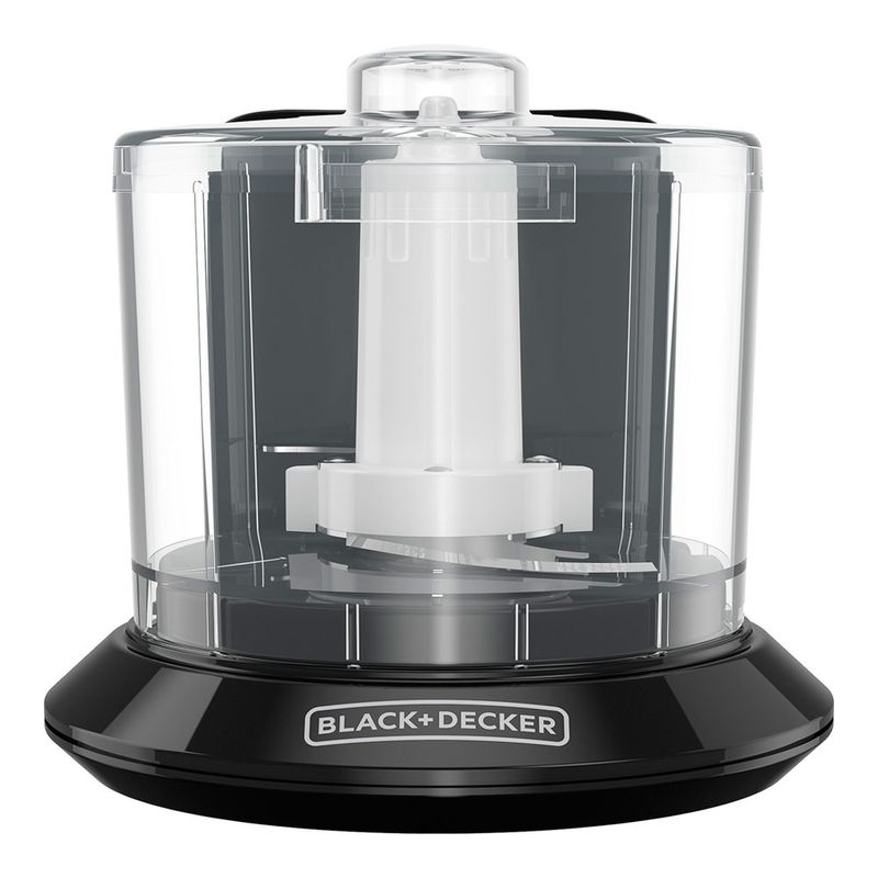 mini-procesador-black-and-decker-HC306B