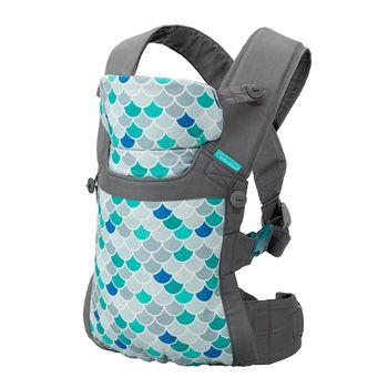 cargador-de-bebe-gather-infantino-200198