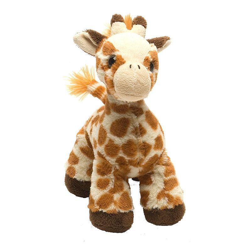 peluche-jirafa-wildrepublic-16241