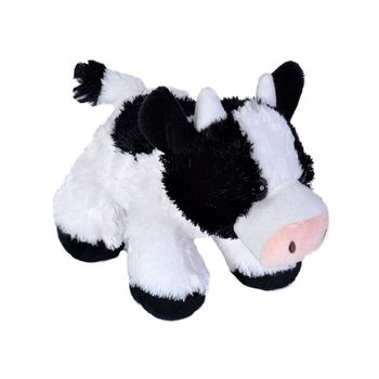 peluche-vaca-wildrepublic-18091