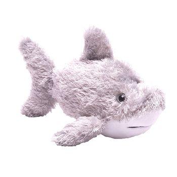 peluche-tiburon-blanco-wildrepublic-16255