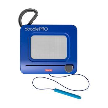 tablero-magico-pequeno-fisher-price-chp07