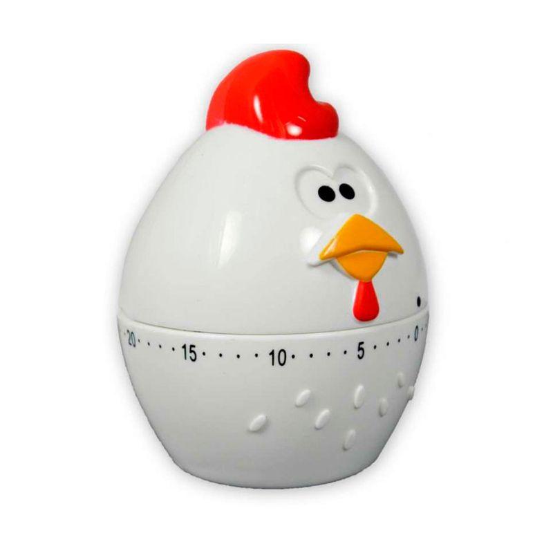 temporizador-de-cocina-pollo-harold-imports-89611