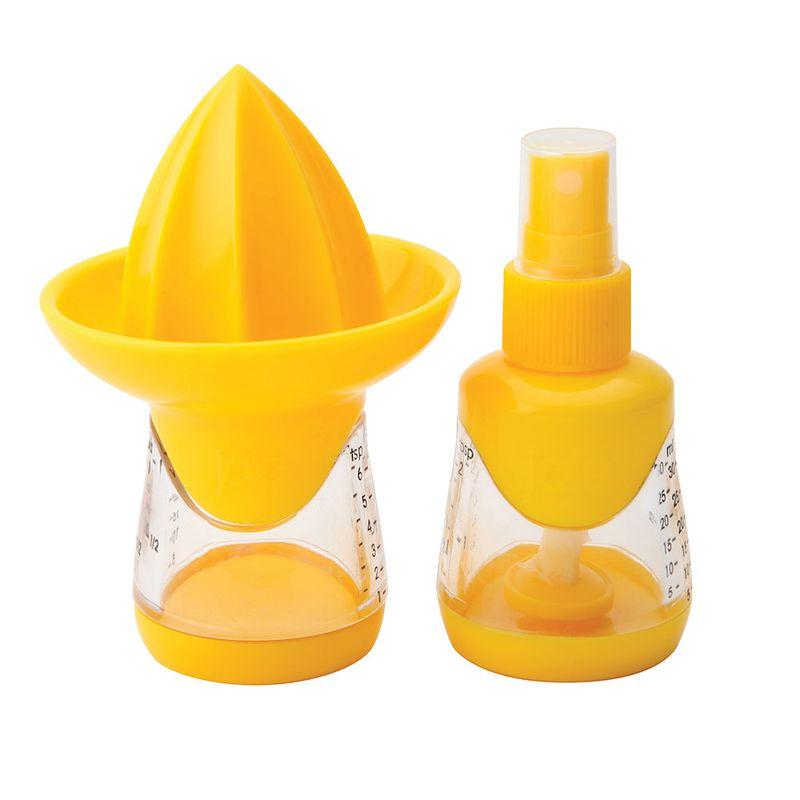 exprimidor-de-citricos-harold-imports-29379