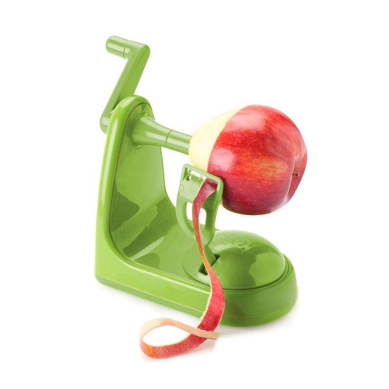 pelador-de-manzana-harold-imports-46999