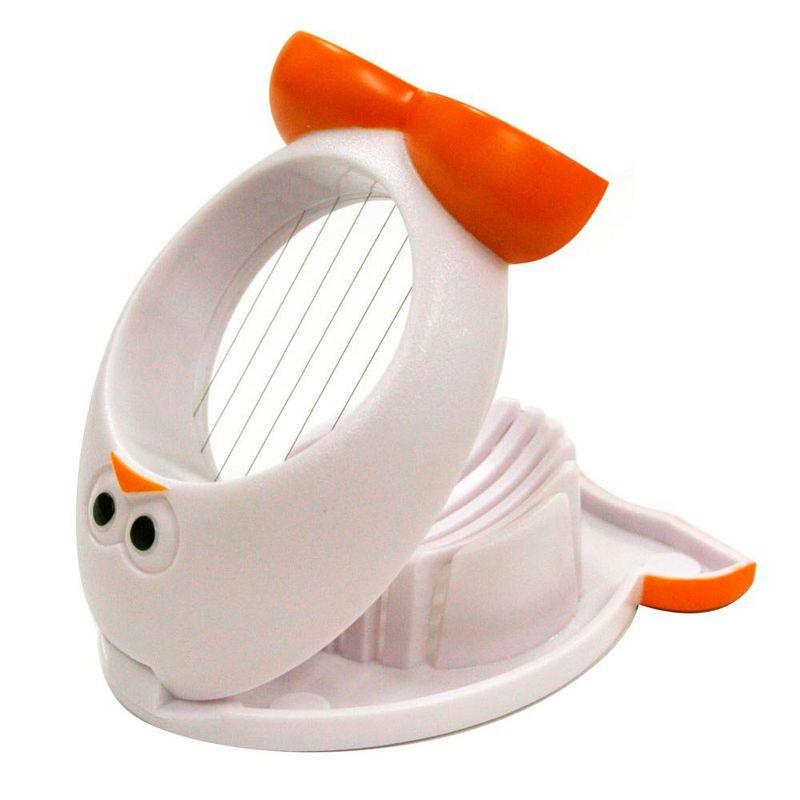 cortador-de-huevo-harold-imports-50644