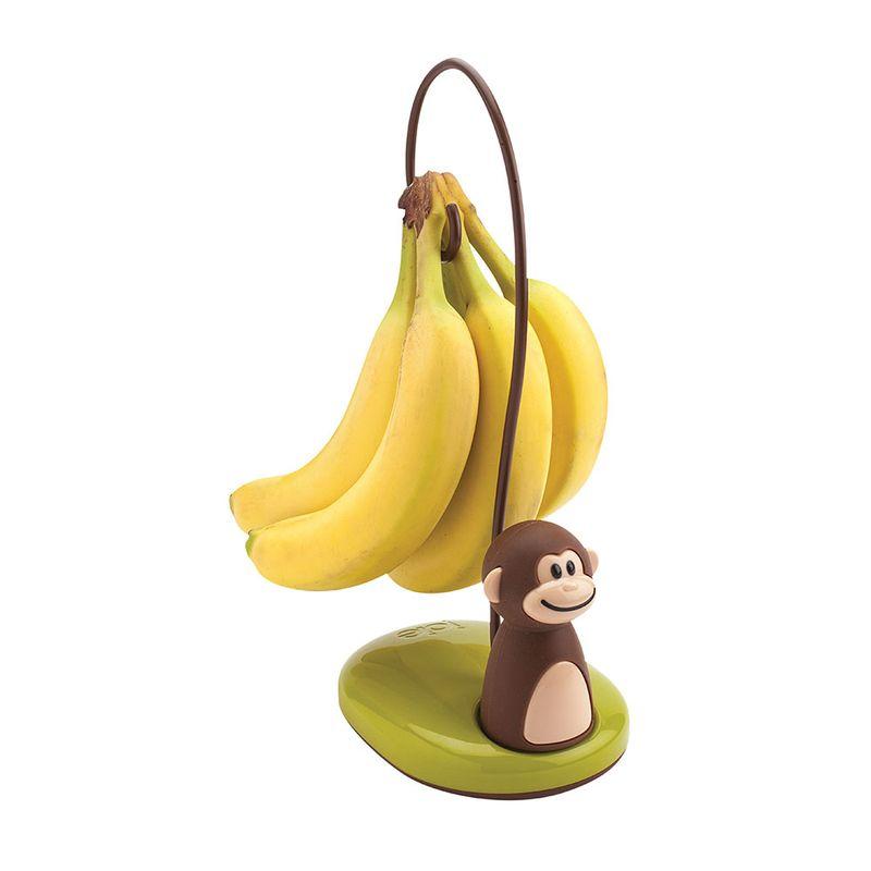 soporte-de-bananos-harold-imports-77700