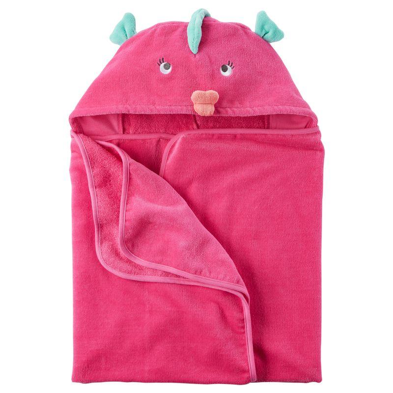 toalla-rosada-carters-D04G038