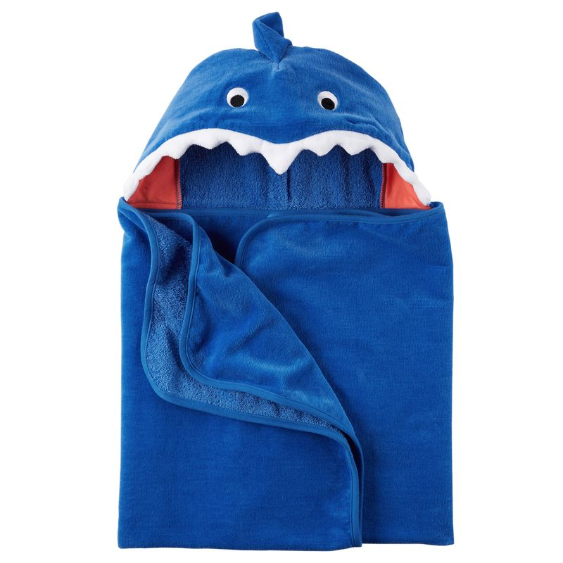 toalla-azul-carters-D04G044