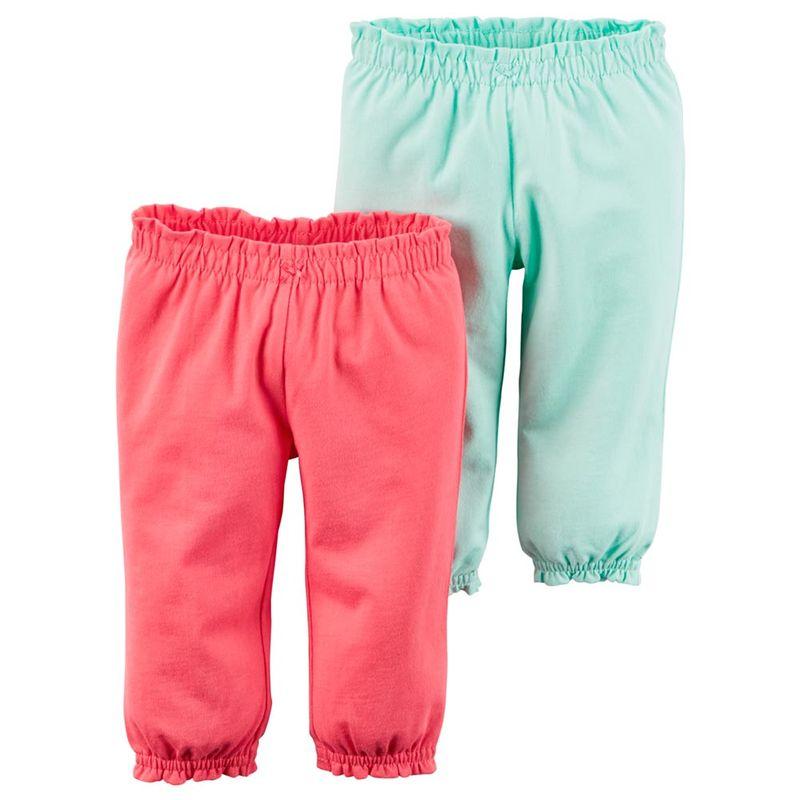 set-2-pantalones-carters-126G265